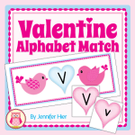 Valentine-ABC-sort-300