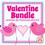 Valentine-activity-bundle-300