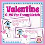 Valentine-math-activity-ten-frame-match-300