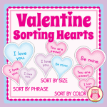Valentine-sorting-hearts-300