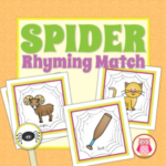 rhyming-match-directions-and-cover-300