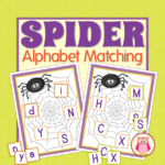 spider-abc-match