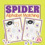 spider-abc-match
