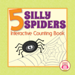 spider-counting-book