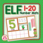 el-number-mats-300