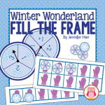 Winter-Math-ten-frame-activity-300