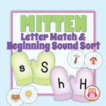winter-mitten-letter-match-and-initial-sound-sort-300