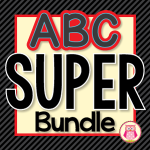 ABC-Bundle-Covers-300