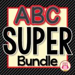 ABC-Bundle-Covers-300
