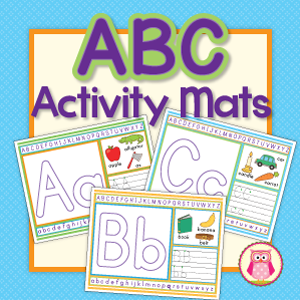 ABC-activity-play-dough-mats-300