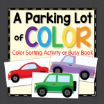 car-color-matchng-activity-300