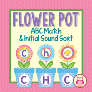 flower-abc-and-initial-sound-activity-300