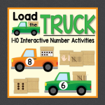 transportation-counting-and-number-activity