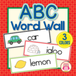 Word-Wall-for-Early-childhood-education-300