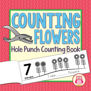 flower-counting-book-and-fine-motor-activity-300