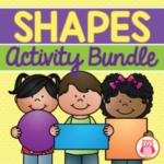 Shape-activity-bundle-