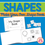 make-your-own-shape-book