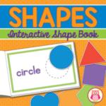 shape-book-300