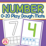 Number-Play-Dough-Mats-0-20-300