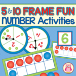 number-activities-five-and-ten-frame-games-300