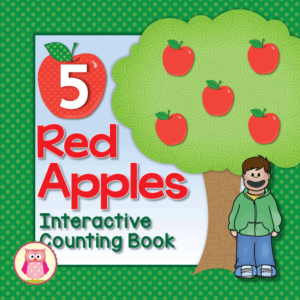 apples-interactive-counting-book-cover
