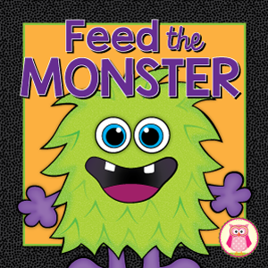 monster-activities-and-halloween-activities-for-preschool-and-kindergarten-