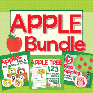 apple-activities-bundle-cover