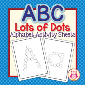 lots-of-dots-alphabet-sheets-