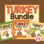 thanksgiving-turkey-activities-for-eli