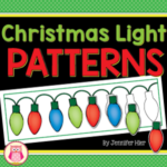 chirstmas-light-pattern-activity-300