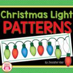 chirstmas-light-pattern-activity-300