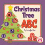 christmas-tree-abc-match-300
