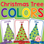 christmas-tree-color-match-activity-and-book-300