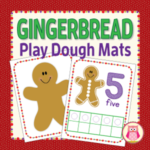 gingerbread-play-dough-number-mats-300