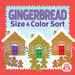 gingerbread-color-and-size-sort-300