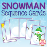 snowman-sequencing-cards-300