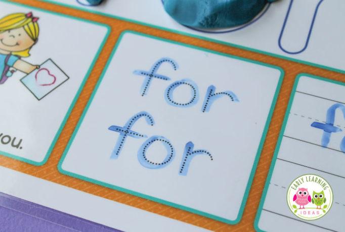 sight-word-activity-mats-write