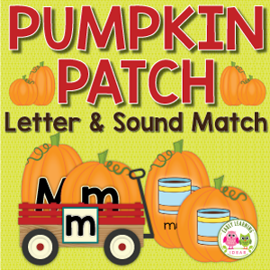 pumpkin life cycle feature