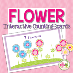 https://www.teacherspayteachers.com/Product/Flower-Math-Activities-Number-Boards-and-Counting-Book-639119?utm_source=ELI&utm_campaign=flower%20counting%20boards%20%20link%20on%20lei%20color%20sort