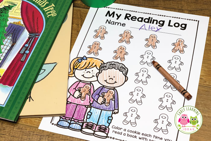 Use these free printable preschool reading logs to encourage kids to track their reading at home. The preschool printables can be used at any time of year. A perfect homework or take home activity for preschool and pre-k children. Kids can color one of the 14 objects for each book that they read...the time period for each log is flexible...monthly weekly, etc. Western theme, space theme, ocean theme, and insect them are included. Attach this simple idea to your next parent communication.