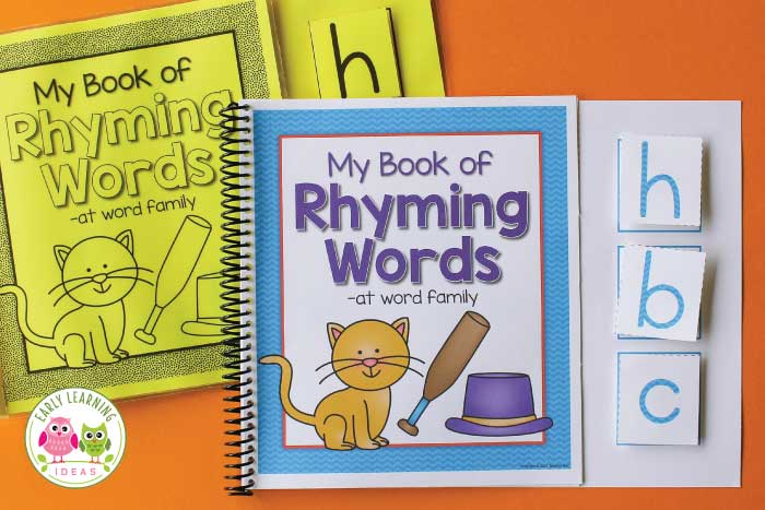 The Free Printable Books that will Help Your Kids with ...