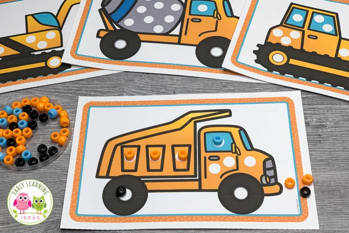 Use these free ocean-themed printables for fun fine motor activities. Ideas from bead placement to sticker and stamping activities are included. Perfect for your preschool, pre-k, occupational therapy classrooms. Kids can work on grasp and strength as they prepare for handwriting. The complete set has activities for fall, winter, spring and summer. Use with tongs, tweezers, buttons.....lots of ideas are included.